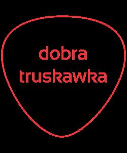 Dobra Truskawka