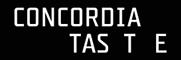 Concordia Taste
