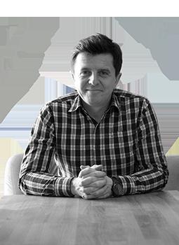 Leszek Józefowski
