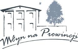 mlyn_na_prowincji_logotyp_k_cdr9