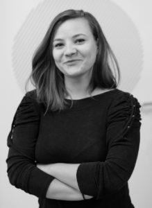 Joanna Wojtkowiak